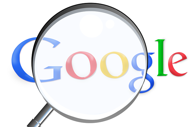 google a lupa