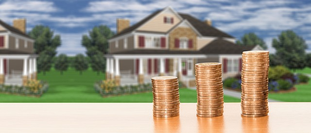 peníze za dům.jpg