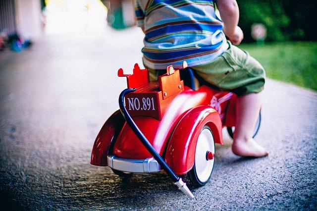 auto pro děti.jpg