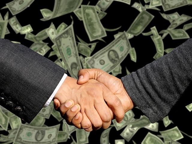 Vzít si či nevzít půjčku?